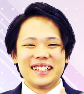 GoスキャルFX・本田浩輝.PNG