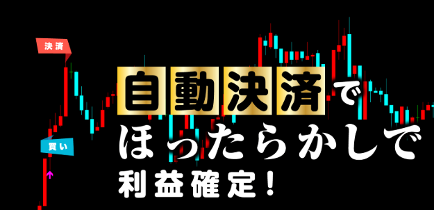 GoスキャルFX・自動決済.PNG